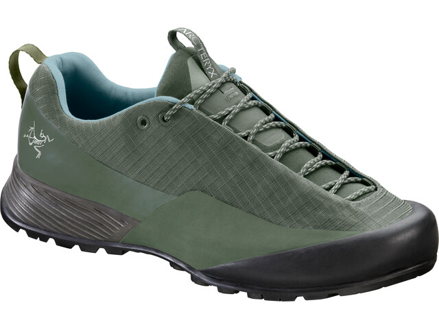 Arc'teryx W's Konseal FL GTX Shoes Shorepine /Continuum